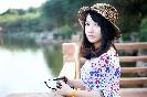 XiuRen-N00053-momowuyu-0008.jpg