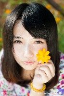 XiuRen-N00053-momowuyu-0010.jpg