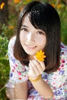 XiuRen-N00053-momowuyu-0011.jpg