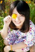 XiuRen-N00053-momowuyu-0012.jpg
