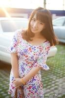 XiuRen-N00053-momowuyu-0013.jpg