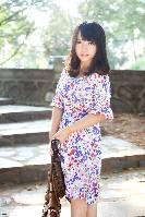 XiuRen-N00053-momowuyu-0014.jpg
