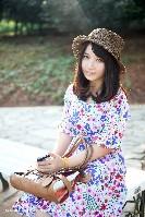 XiuRen-N00053-momowuyu-0015.jpg