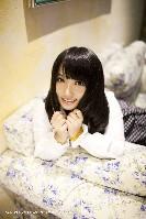 XiuRen-N00053-momowuyu-0018.jpg
