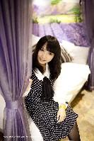 XiuRen-N00053-momowuyu-0020.jpg