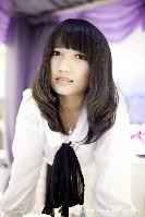 XiuRen-N00053-momowuyu-0021.jpg