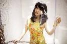 XiuRen-N00053-momowuyu-0024.jpg