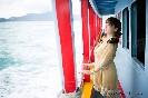 XiuRen-N00053-momowuyu-0028.jpg