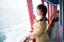XiuRen-N00053-momowuyu-0035.jpg