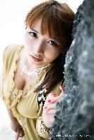 XiuRen-N00053-momowuyu-0038.jpg