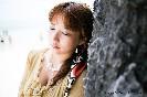 XiuRen-N00053-momowuyu-0039.jpg