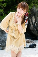 XiuRen-N00053-momowuyu-0043.jpg