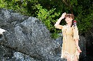 XiuRen-N00053-momowuyu-0045.jpg