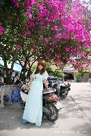 XiuRen-N00053-momowuyu-0047.jpg