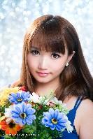 XiuRen-N00053-momowuyu-0065.jpg