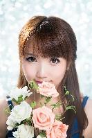 XiuRen-N00053-momowuyu-0068.jpg