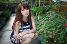 XiuRen-N00053-momowuyu-0074.jpg