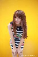XiuRen-N00053-momowuyu-0076.jpg