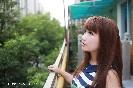 XiuRen-N00053-momowuyu-0080.jpg