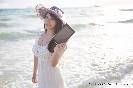 XiuRen-N00053-momowuyu-0087.jpg