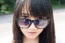 XiuRen-N00053-momowuyu-0091.jpg