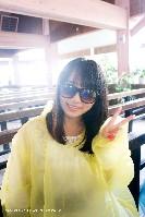 XiuRen-N00053-momowuyu-0094.jpg