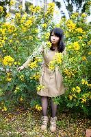 XiuRen-N00053-momowuyu-0104.jpg