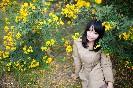 XiuRen-N00053-momowuyu-0105.jpg