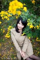 XiuRen-N00053-momowuyu-0106.jpg