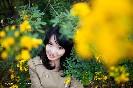 XiuRen-N00053-momowuyu-0107.jpg