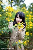 XiuRen-N00053-momowuyu-0108.jpg