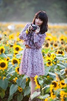 XiuRen-N00053-momowuyu-0115.jpg