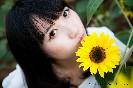 XiuRen-N00053-momowuyu-0120.jpg