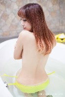 XiuRen-N00054-luxiaoxi-0051.jpg