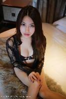 XiuRen-N00055-Sabrina-Jade-0011.jpg