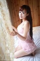 XiuRen-N00056-toro-0019.jpg