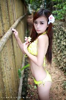 XiuRen-N00056-toro-0022.jpg
