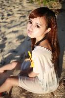 XiuRen-N00056-toro-0057.jpg
