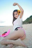 XiuRen-N00056-toro-0061.jpg