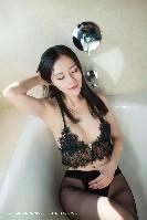 XiuRen-N00061-nancy-0017.jpg