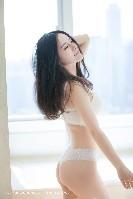 XiuRen-N00063-nancy-0022.jpg