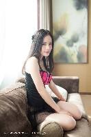 XiuRen-N00063-nancy-0057.jpg