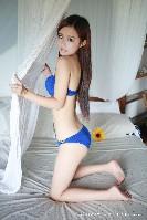 XiuRen-N00065-toro-0017.jpg