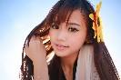 XiuRen-N00065-toro-0043.jpg