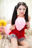 XiuRen-N00066-chendarong-0002.jpg