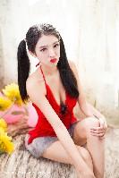 XiuRen-N00066-chendarong-0003.jpg