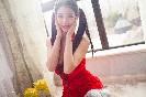 XiuRen-N00066-chendarong-0004.jpg