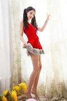 XiuRen-N00066-chendarong-0008.jpg