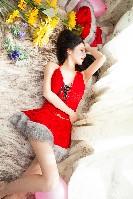 XiuRen-N00066-chendarong-0013.jpg