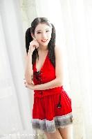 XiuRen-N00066-chendarong-0034.jpg